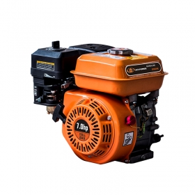 7.0hp gasoline engine